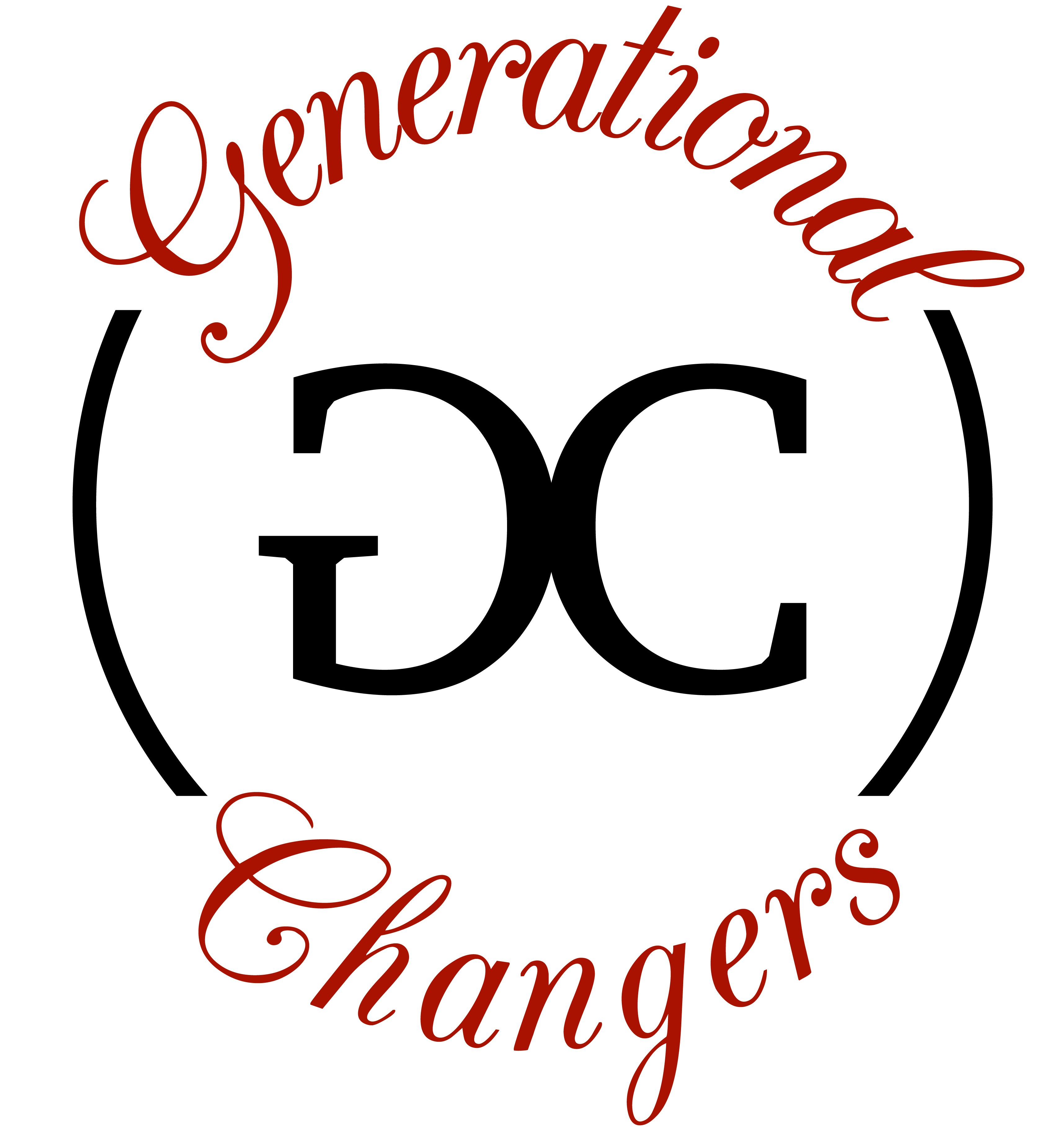 Generational Changers